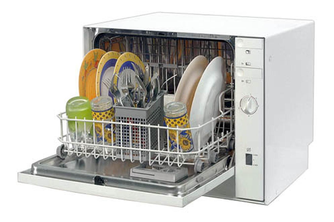 Lave vaisselle bosch skt 5102 eu 1853171 darty for Interieur lave vaisselle bosch
