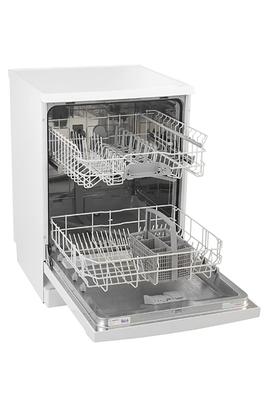 Lave vaisselle Bosch SMS40D82EU BLANC