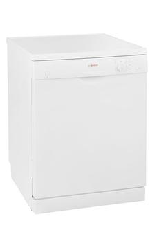 Lave vaisselle SMS40D82EU Bosch