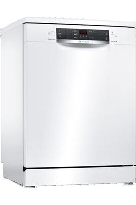 Lave vaisselle SMS45GW00E Bosch