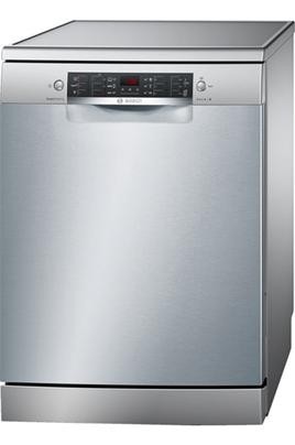 Lave vaisselle Bosch SMS46GI05E