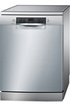 Lave vaisselle SMS46GI05E Bosch