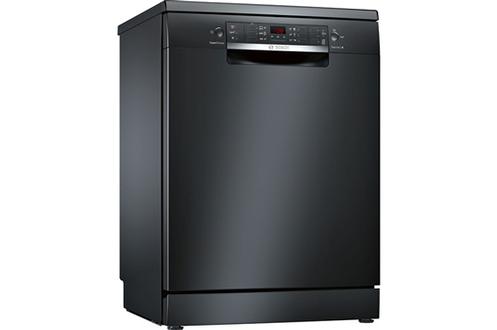 Lave vaisselle Bosch SMS46IB17E