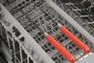Lave vaisselle SMS50E92EU Bosch
