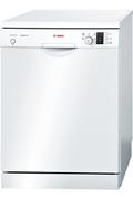 Bosch SMS53E02EU