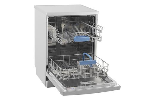 Lave vaisselle bosch sms53l18eu inox 3801977 for Interieur lave vaisselle bosch