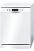 Bosch SMS53M82EU