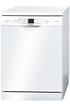 Lave vaisselle SMS54M62EU ACTIVE WATER Bosch