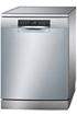 Lave vaisselle SMS68TI01E SUPER SILENCE PLUS Bosch