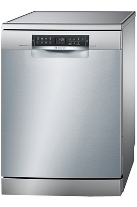 Lave vaisselle Bosch SMS68TI00E SUPER SILENCE PLUS