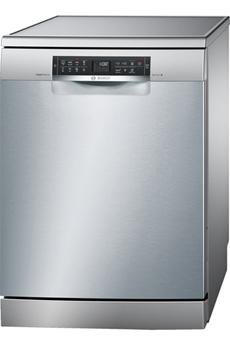 Lave vaisselle SMS68TI02E Bosch