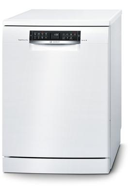 Lave vaisselle SMS68TW01 Bosch