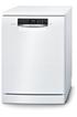 Lave vaisselle SMS68 BLANC SILENCE Bosch