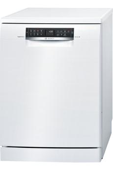 Lave vaisselle SMS68TW02E Bosch