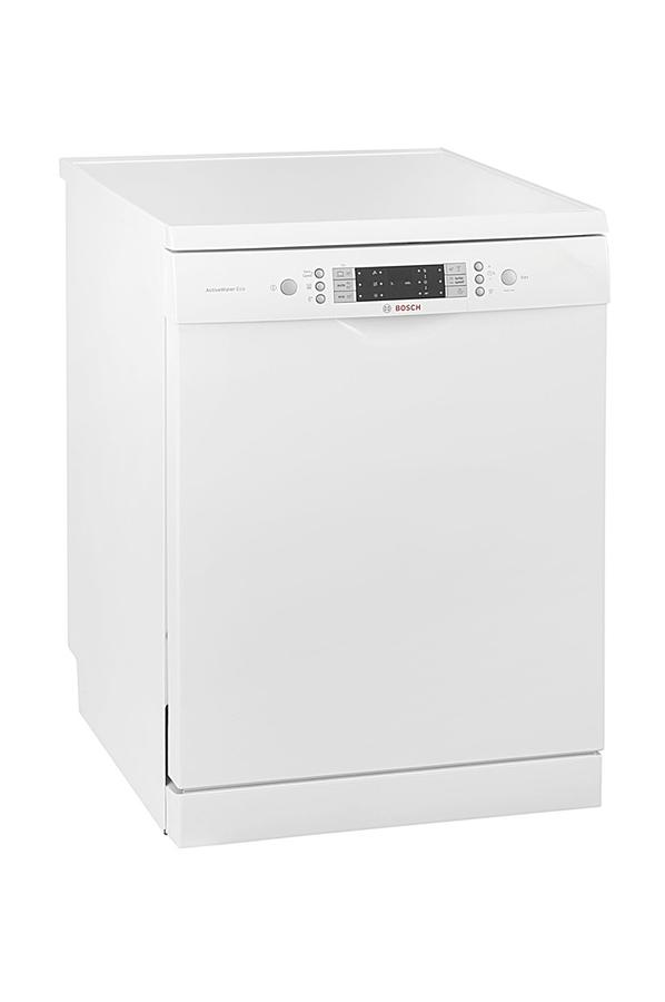 Lave vaisselle bosch sms69n22ep 3740552 darty - Lave vaisselle bosch 6 couverts ...