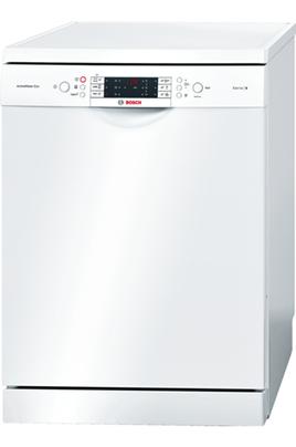 Lave vaisselle SMS69P22EU Bosch