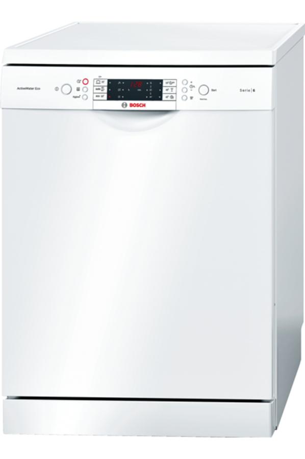 Lave vaisselle bosch sms69p22eu 4138929 darty - Comment ca marche lave vaisselle ...