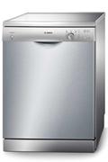 Bosch SMS40D18EU