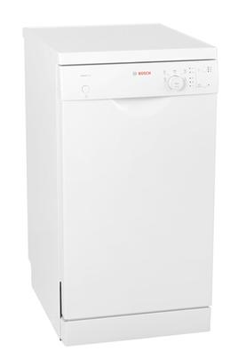 bosch sps50e12 lave vaisselle prix 224 comparer sur wikio fr