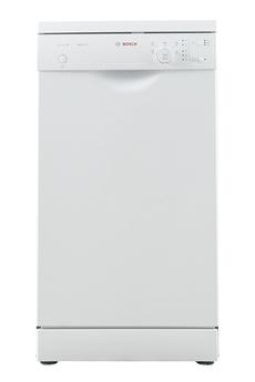 Lave vaisselle SPS50E42EU Bosch