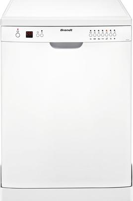 Lave vaisselle livraison installation offertes darty - Lave vaisselle performant ...