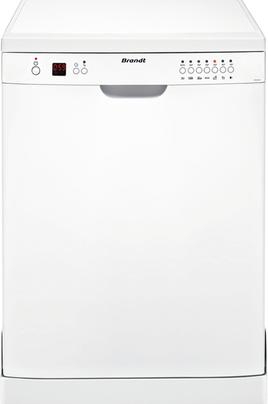 achat brandt lave vaisselle lavage s chage. Black Bedroom Furniture Sets. Home Design Ideas