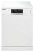 Lave vaisselle DFH13526W Brandt