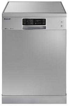 Lave vaisselle brandt dfh14524x