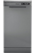 Lave vaisselle CDP5742X INOX Candy