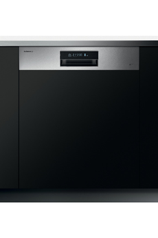 Lave vaisselle De Dietrich DV91538X