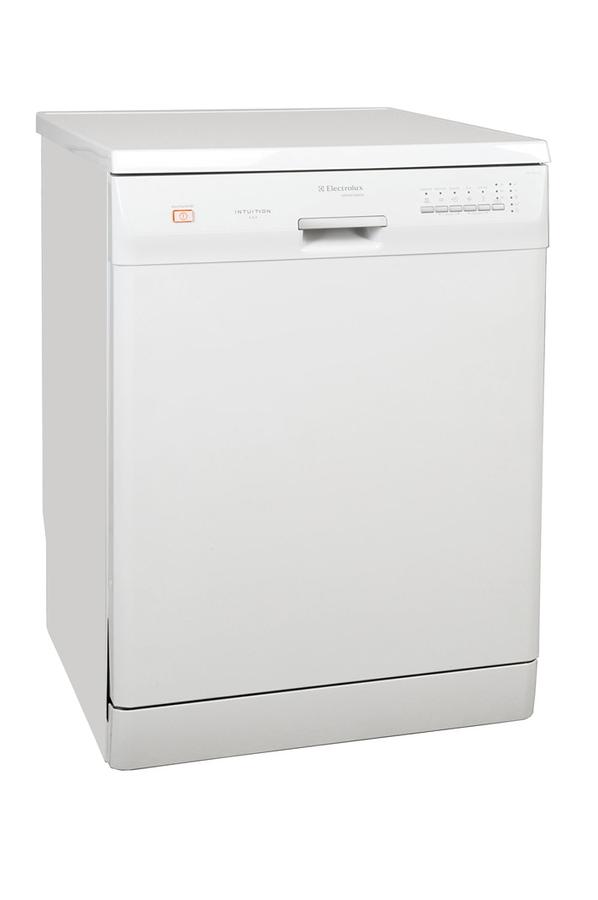 lave vaisselle electrolux asf 64014 blanc 2848864 darty. Black Bedroom Furniture Sets. Home Design Ideas