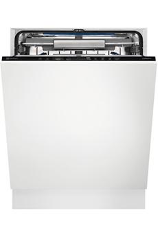 Lave vaisselle Electrolux EEC767305L COMFORTLIFT