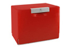 Electrolux ESF2300OH ROUGE photo 3