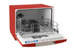 Electrolux ESF2300OH ROUGE photo 5