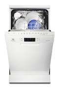 Electrolux ESF4510LOW