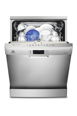 Lave vaisselle Electrolux ESF5511LOX INOX