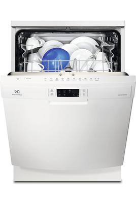 Lave vaisselle Electrolux ESF5525LOW