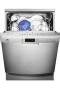 Electrolux ESF5525LOX INOX