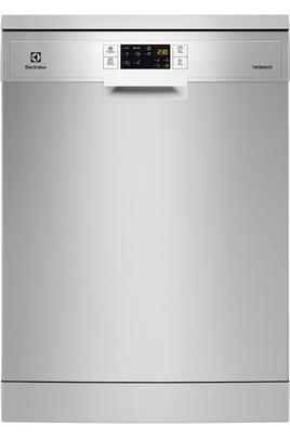 Lave vaisselle ESF5548LZX Electrolux