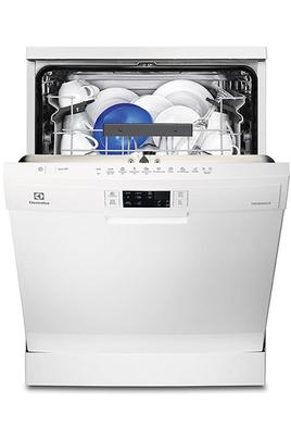 Lave vaisselle Electrolux ESF5555LOW