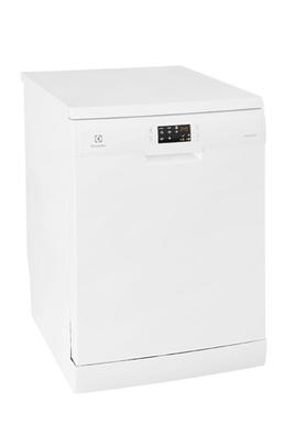 avis electrolux lave vaisselle appareils m nagers pour la vie. Black Bedroom Furniture Sets. Home Design Ideas