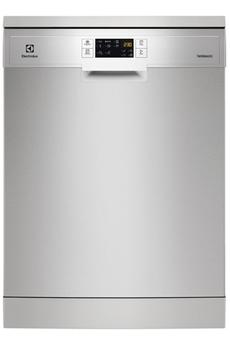 Lave vaisselle Electrolux ESF9516LOX