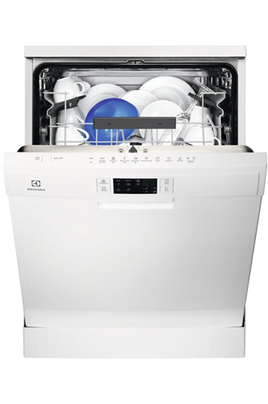Lave vaisselle ESF 5515 LOW AIRDRY Electrolux