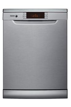 Lave vaisselle Fagor FADP1412X