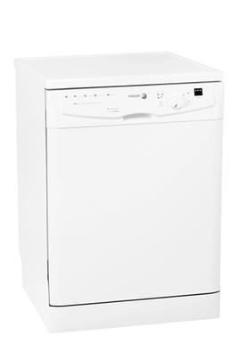 avis clients pour le produit lave vaisselle fagor lff 041 a blanc. Black Bedroom Furniture Sets. Home Design Ideas