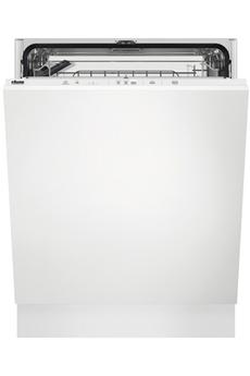 Lave vaisselle Faure FDLN5531