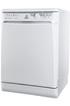 Lave vaisselle DFP 28B16 FR Indesit