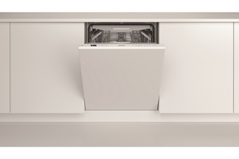 Lave vaisselle Indesit DIO3T131AFE SILENCE