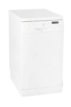 Lave vaisselle DSG573 BLANC Indesit