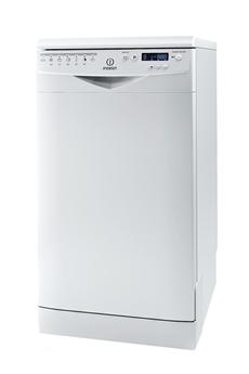 Lave vaisselle DSR 57M19 A EU Indesit